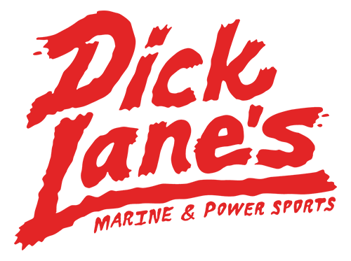 DickLanes