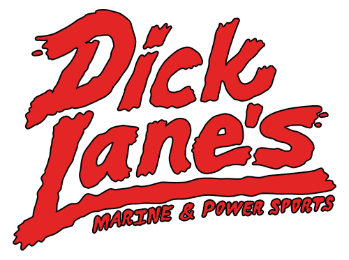 Dick Lanes of Grand Lake