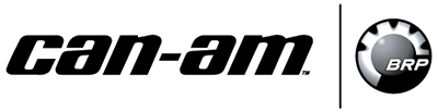 Can-Am is available at Dick Lane's Marine and Powersports | Afton, OK