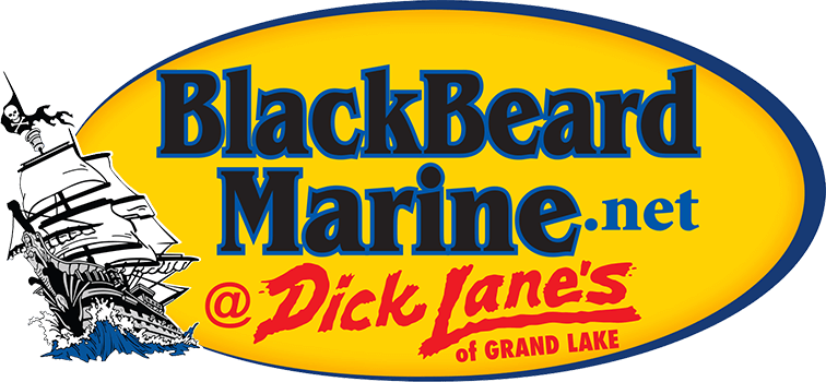 Blackbeard Marine and Powersports at Dick Lane's | Afton OK 74331
