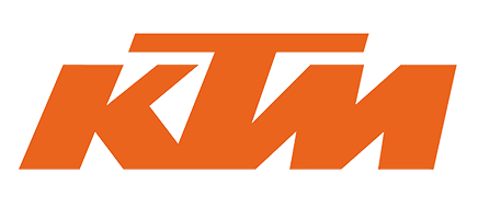 KTM is available at Dick Lane's Marine and Powersports | Afton, OK