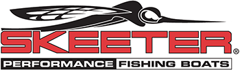 Skeeter Boats for sale at Blackbeard Marine and Powersports at Dick Lane's | Afton, OK