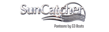 SunCatcher Pontoons for sale at Blackbeard Marine and Powersports at Dick Lane's | Afton, OK