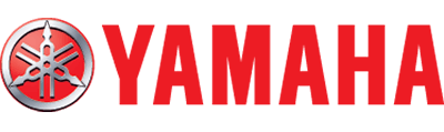 Yamaha is available at Dick Lane's Marine and Powersports | Afton, OK